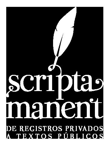 logotipo-scriptamanent