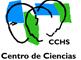 logo-cchs