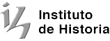 logo-ihistoria