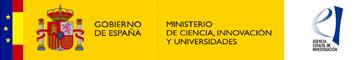 logo-mnisterio